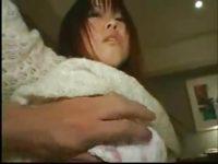 【無修正】パイパン素人娘をホテルでハメ撮り!!