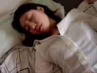 【無修正】雰囲気からしてエロいガチ素人OLのフェラ映像www