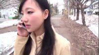 【無修正】素人娘を中出しレイプしてWebカメラで撮影!!