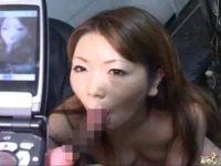 【無修正】素人ギャルをナンパハメ⇒後日おかわりSEXすることに!!