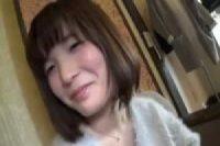 【無修正】【無】ねね23歳♪エロ乳輪天然Gcup