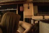 【無修正】完全無料の熟女のハメ撮り動画 白人美少女 ヌード》素人アダルト動画|アマヌキ