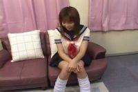 【無修正】僕のかわいいコスペット Vol.5 森高えみ