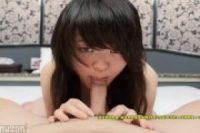 【無修正】【無】完璧ロリ美少女イケナイ感半端ない生中ハメ撮り六◯木円光神話。
