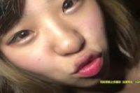 【無修正】【無】瑞々しい美少女ハメ撮り。