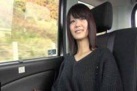 【無修正】【神】超かわゆい北海道の素人娘20歳と夢の中出し三昧@温泉宿。