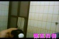 【無修正】7日間の挑戦 中編